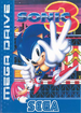 Sonic3 box.png