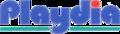 200px-Playdia-logo.png