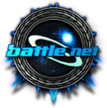 Battle.net logo2.png