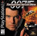 Front-Cover-007-Tomorrow-Never-Dies-NA-PS1.jpg