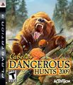 Front-Cover-Cabela's-Dangerous-Hunts-2009-NA-PS3.jpg