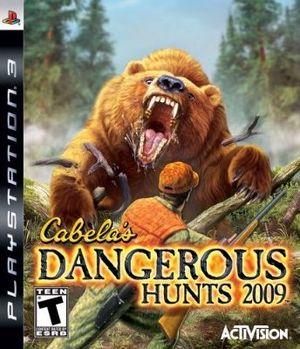 Front-Cover-Cabela's-Dangerous-Hunts-2009-NA-PS3.jpg