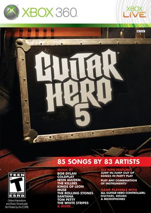 Front-Cover-Guitar-Hero-5-NA-X360.jpg