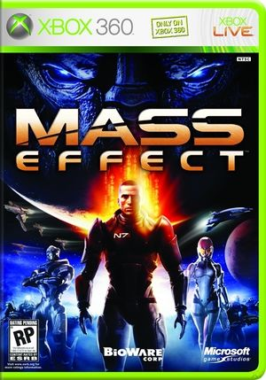 Front-Cover-Mass-Effect-NA-X360-P.jpg