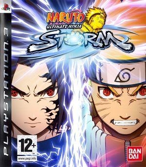 Front-Cover-Naruto-Ultimate-Ninja-Storm-EU-PS3.jpg
