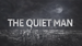 Logo-The-Quiet-Man.png