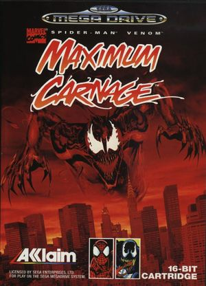 Maximum carnage box.jpg