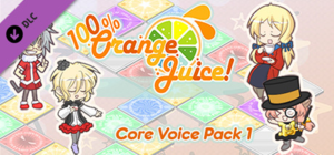 Steam-Banner-100%-Orange-Juice-Core-Voice-Pack-1.png