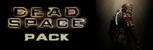 Steam-Logo-Dead-Space-Pack-INT.jpg