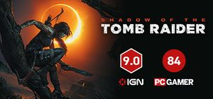 Steam-Logo-Shadow-of-the-Tomb-Raider-INT.jpg