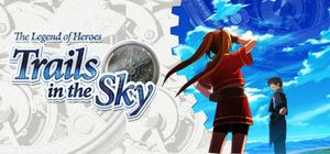 Steam-Logo-The-Legend-of-Heroes-Trails-in-the-Sky-INT.jpg