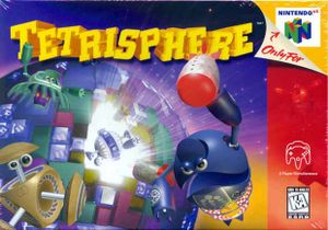 Tetrisphere n64 nabox.jpg