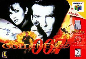 Front-Cover-GoldenEye-007-NA-N64.jpg