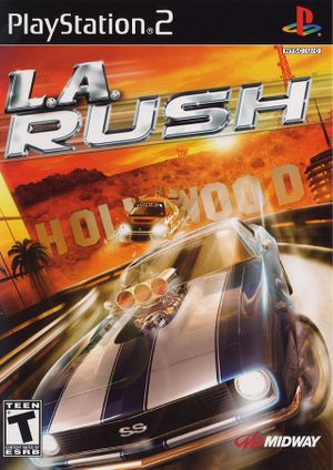 Front-Cover-LA-Rush-NA-PS2.jpg