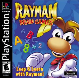 Front-Cover-Rayman-Brain-Game-NA-PS1.jpg