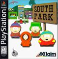 Front-Cover-South-Park-NA-PS1.jpg