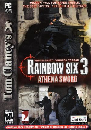Front-Cover-Tom-Clancy's-Rainbow-Six-3-Athena-Sword-NA-PC.jpg