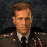 General Mark J Sheppard GDI.jpg