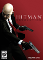 Hitman Absolution cover.png