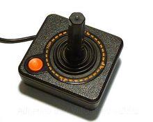 Atari2600joystick.jpg