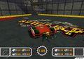 BattleBots 5.jpg