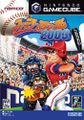 Box-Art-Famista-2003-JP-GC.jpg