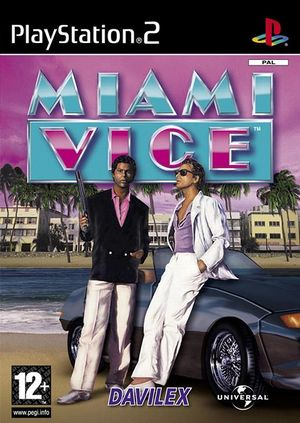Box-Art-Miami-Vice-EU-PS2.jpeg