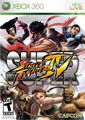 Box-Art-Super-Street-Fighter-IV-NA-X360.jpg