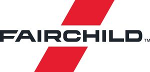 Fairchild-Semiconductor-Logo.jpg