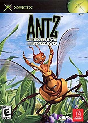 Front-Cover-Antz-Extreme-Racing-NA-Xbox.jpg