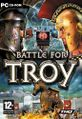 Front-Cover-Battle-for-Troy-EU-PC.jpg