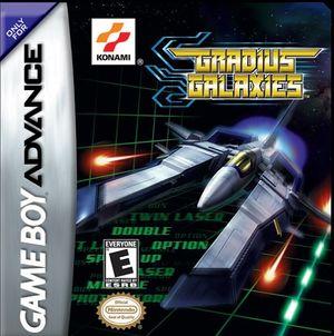 Front-Cover-Gradius-Galaxies-NA-GBA.jpg