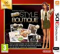 Front-Cover-Style-Savvy-Trendsetters-NL-3DS.jpg