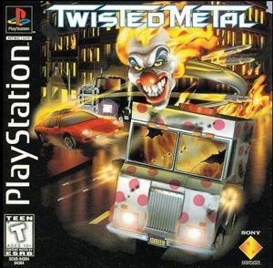 Front-Cover-Twisted-Metal-NA-PS1-2.jpg