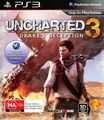 Front-Cover-Uncharted-3-Drake's-Deception-AU-PS3.jpg