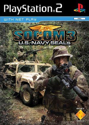 Socom3 box.jpg