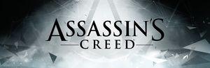 Steam-Logo-Assassin's-Creed-Bundle-INT.jpg