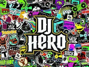 Dj-hero 1.jpg
