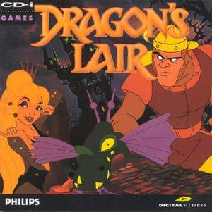 DragonslairCDI.jpg