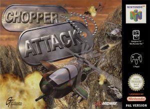 Front-Cover-Chopper-Attack-EU-N64.jpg