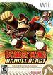 Front-Cover-Donkey-Kong-Barrel-Blast-NA-Wii.jpg