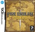 Front-Cover-Fire-Emblem-Shadow-Dragon-EU-DS.jpg