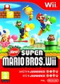 Front-Cover-New-Super-Mario-Bros-Wii-ES-PT-Wii.jpg
