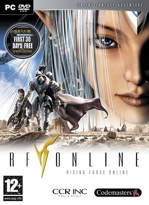 Front-Cover-RF-Online-EU-PC.jpg