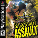 Front-Cover-WCW-Backstage-Assault-NA-PS1.png