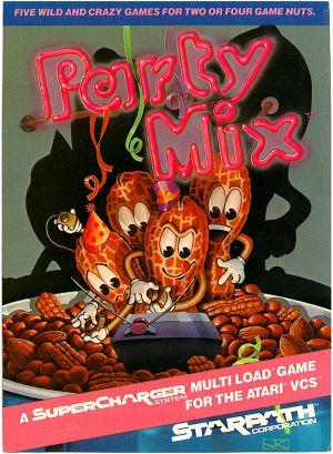 PartyMixASC.jpg