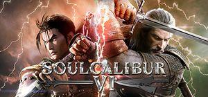 Steam-Logo-Soulcalibur-VI-INT.jpg