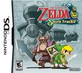 Box-Art-Legend-of-Zelda-Spirit-Tracks-NA-DS.jpg