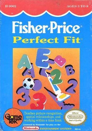 FisherPricePerfectFitNES.jpg