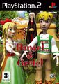 Front-Cover-Hansel-and-Gretel-EU-PS2.jpg